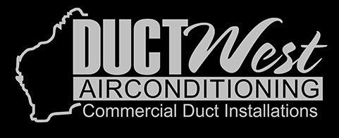 Ductwest Airconditioning